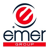EMER GROUP